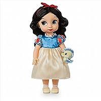 Disney(ディズニー) Animators' Collection アニメーターコレクションドール 2017年 白雪姫 プリンセス 人形 ドール 約40cm [並行輸入品]