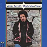 Restoration Ruin by Keith Jarrett