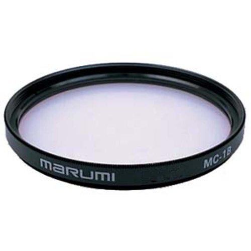MARUMI カメラ用 フィルター 1B35.5mm 保護用 フィルター 101257