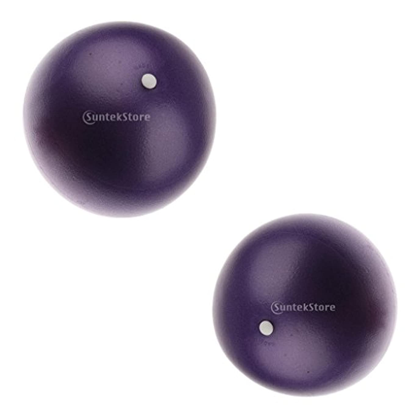 侮辱乳剤異議Perfeclan ヨガボール フィットネスフィット 抗バースト PVC素材 関節保護/健康維持 フィットネスボール