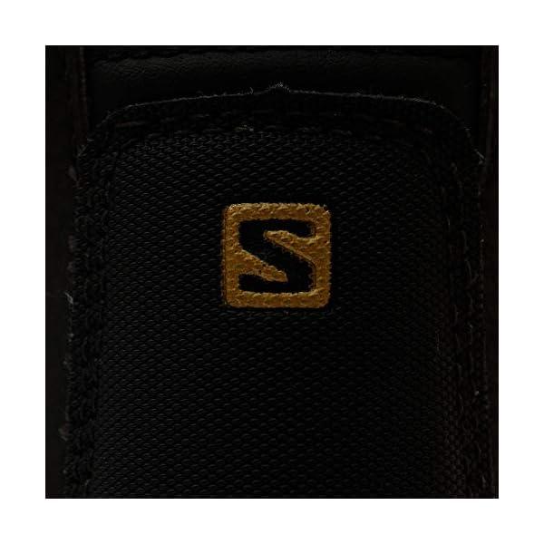SALOMON(サロモン) スノーボード ブー...の紹介画像6