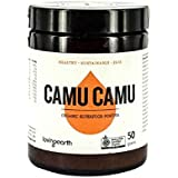 Loving Earth Organic Camu Camu Powder 50 g