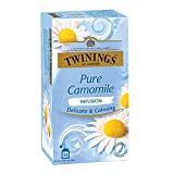 Twinings Camomile Tea, 25ct