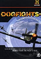 Dogfights: Complete Season One [DVD] [Import]