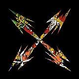 Brainfeeder X [(解説 / 特殊スリーヴ付豪華パッケージ仕様 / 初回限定盤 / 2CD / 国内盤] (BRC586LTD)