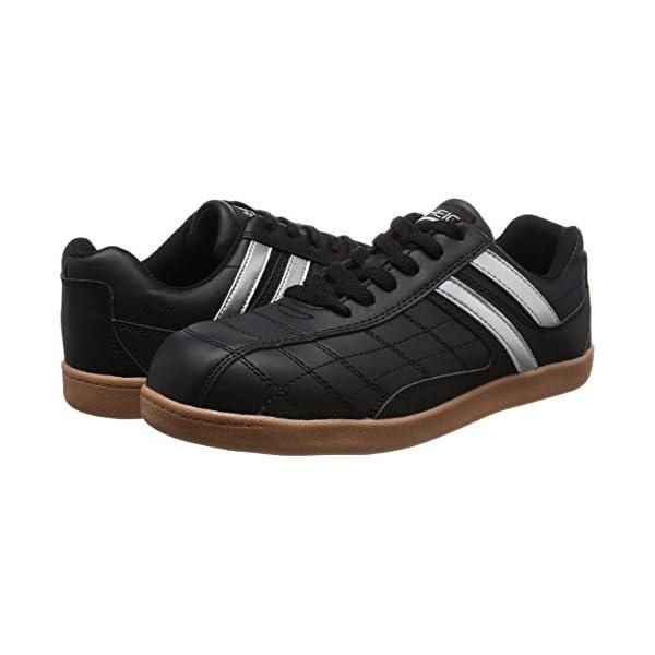 [ヘイギ] 安全靴 セーフティーシューズ HG...の紹介画像5