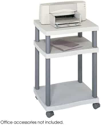 Renewed Refurbish HP Laserjet P4014//4015//4515 HCI Vinyl 1500 Sheet Feeder CE829A-RC