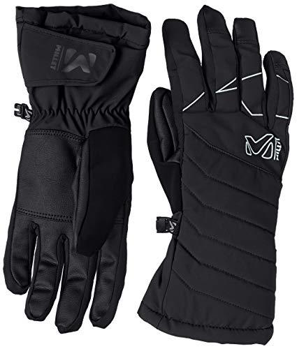 [ミレー] LD ATNA Peak DRYEDGE Glove MIV8127