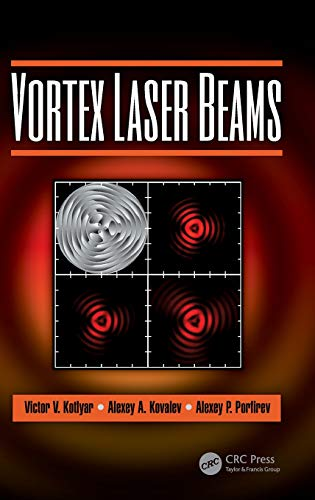Vortex Laser Beams