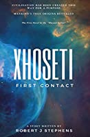 XHOSETI: FIRST CONTACT