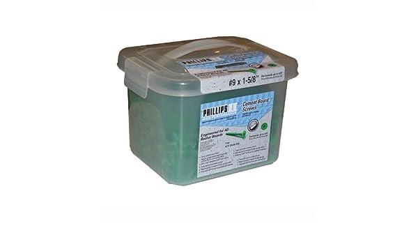 COFAN Heat Sink 27mm X 27mm X 23mm  **NEW**  2//PKG
