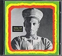 Breakout by Jimmy Cliff (1993)