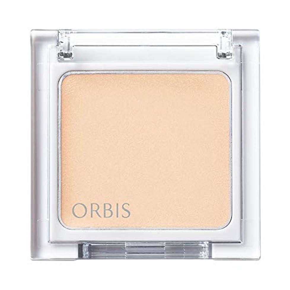あごひげきれいにキリマンジャロオルビス(ORBIS) マルチクリームアイカラー シアーバニラ ◎アイシャドウ◎