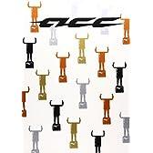ACC CM年鑑〈2007〉