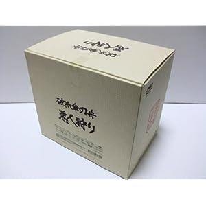 破れ傘刀舟 悪人狩り スペシャルDVD-BOX
