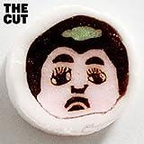 The Cut -feat. RHYMESTER- / Base Ball Bear
