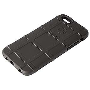 Magpul マグプル iPhone 6 専用 ケース BLK(ブラック) 並行輸入品