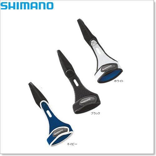 シマノ GL-041C ネクサス パワーフィンガー ホワイト M 936868