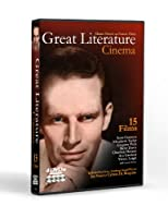 Great Literature Cinema [DVD] [Import]