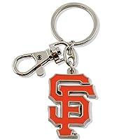 サンフランシスコ・ジャイアンツ MLB キーホルダー