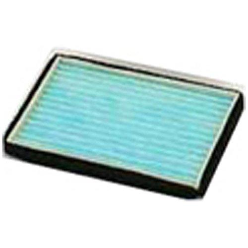 [해외]H & C 기술 연구소 진드기 알레르겐 꽃가루 먼지 흡입 브러시 용 필터 (5 개 세트) ■ 제품 번호 : HC-SB-3000-F1/H & C Technical Research Institute Filter for dust~ allergen~ pollen and dust suction brush (5 pieces) ■ Model: HC-SB-3000-...