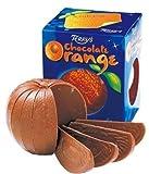 テリーズ オレンジチョコレートミルク 157g 1個