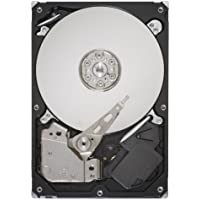 Seagate Barracuda 7200 1.5 TB 7200RPM SATA 3Gb/s 32MB Cache 3.5 Inch Internal Hard Drive ST31500341AS-Bare Drive(US Version imported by uShopMall U.S.A.)