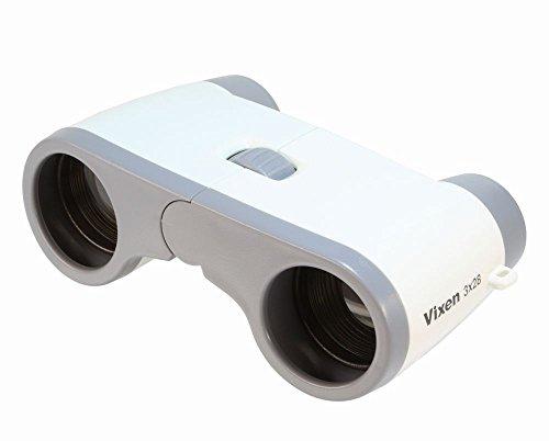 ビクセン Vixen 双眼鏡 コンパクトオペラ3×28 12302-5 Men'sLady's