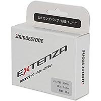 ブリヂストン アンカー(BS ANCHOR) EXTENZA 軽量チューブ 仏60mm F310103 WO700x18-25C