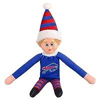 Foco NFLチームElf One Size ブルー