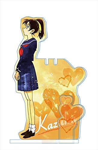 名探偵コナン 遠山和葉 ウェットカラーシリーズ -Lovers- アクセサリースタンド