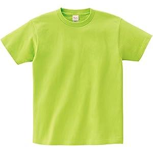 [プリントスター] 半袖 キッズ 5.6oz ...の関連商品8