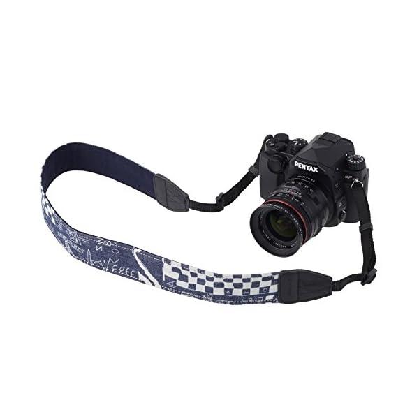 ARNUVO カメラストラップの紹介画像68