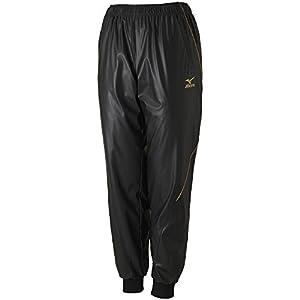 ミズノ 柔道 減量衣 パンツ [ユニセックス]...の関連商品1