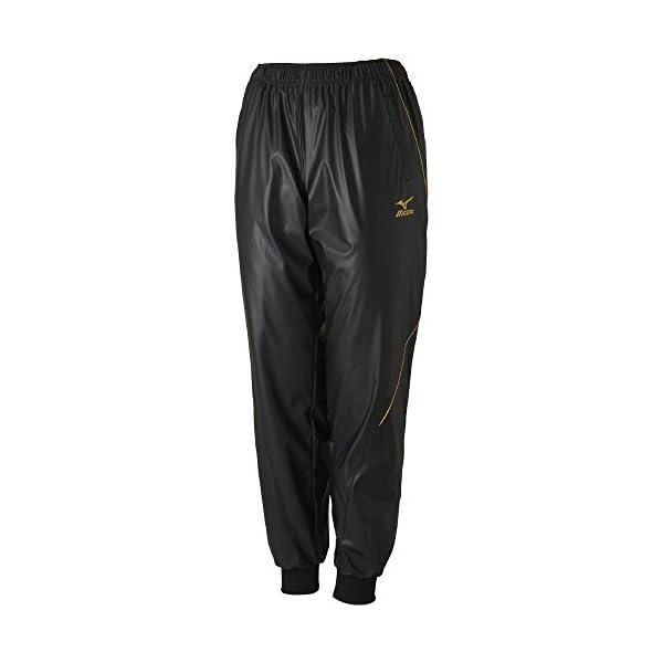 ミズノ 柔道 減量衣 パンツ [ユニセックス] ...の商品画像