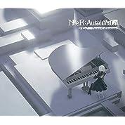 Piano Collections NieR:Automata