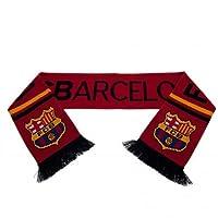 FCバルセロナスカーフSt by。C。バルセロナ