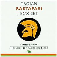 Trojan: Rastafari