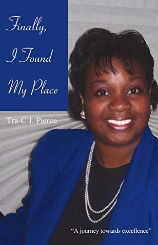 Finally, I Found My Place: A Journey Towards Excellence