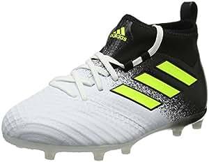 adidas(アディダス) エース 17.1 FG/AG J (s77039) 22.0