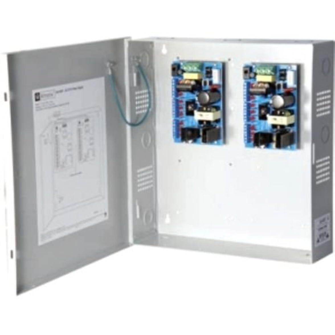スーパーマーケットスクラップブックおばあさんAltronix SAV182D Proprietary Power Supply - 110 V AC, 220 V AC Input Voltage [並行輸入品]