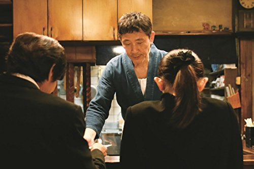 【早期購入特典あり】映画 続・深夜食堂 Blu-ray特別版 (特典未定)