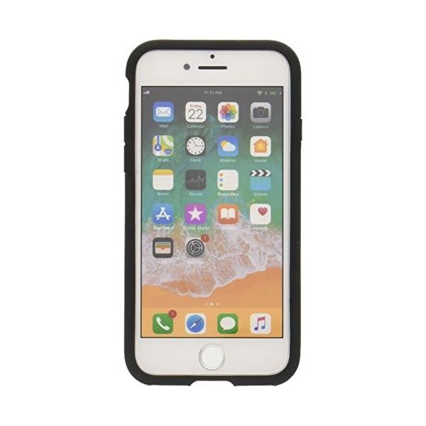 エレコム iPhone7s ケース カバー 衝...の紹介画像2