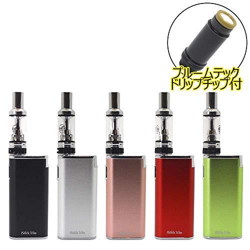 電子タバコ・加熱式タバコ 人気売れ筋ランキング