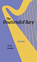 The Unattended Harp