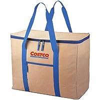 (コストコ)保冷保温ショッピングバッグ
