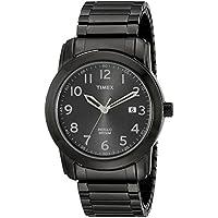 Timex Men's Highland Street Watch