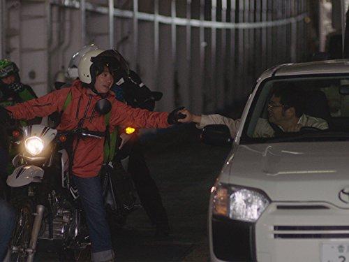 バイク一人旅の現実、痛感してみたよ【三重→四国編】
