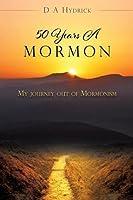 50 Years a Mormon
