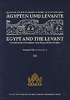 Agypten Und Levante 7 English Version